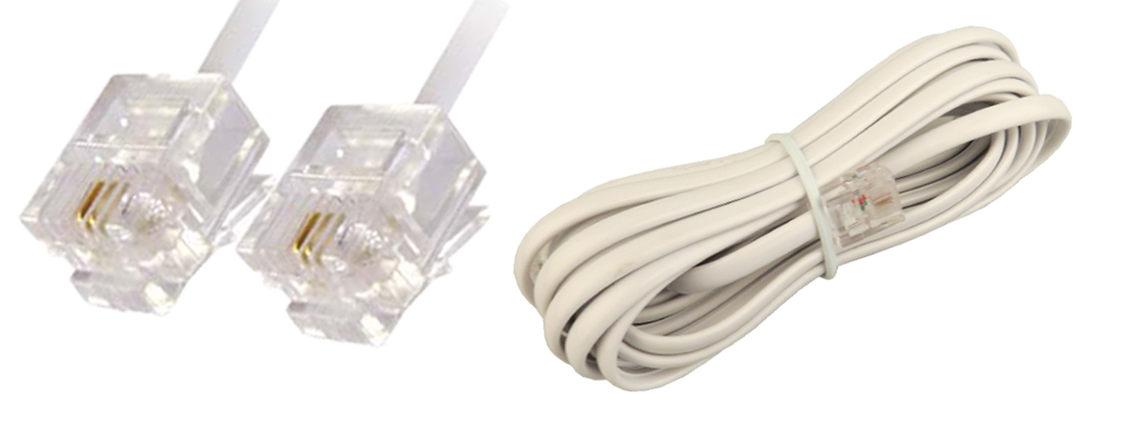 rj11 pins pictures to pin on pinterest